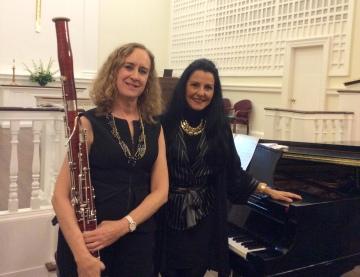 Janet&FernandaHB111-6-16
